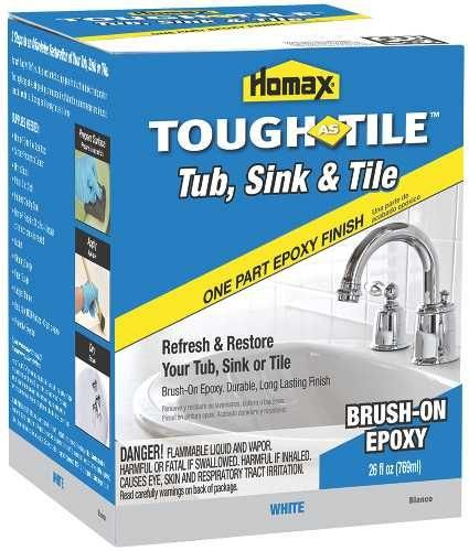 one-part-epoxy-brush-on-enamel-white-tub-tile-26oz