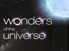 Wonders Of The Universe Season 1 [HD]