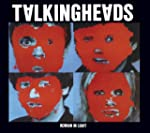 Remain in Light [Vinilo]