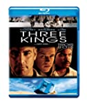 Three Kings / Trois Rois (Bilingual)...