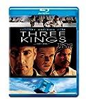 Three Kings / Trois Rois (Bilingual)...