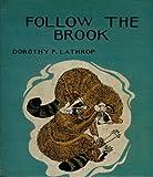 Follow The Brook