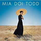 echange, troc Mia Doi Todd - The Golden State