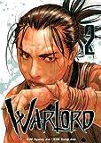 Warlord, Tome 2