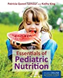img - for Essentials Of Pediatric Nutrition - BOOK ONLY book / textbook / text book