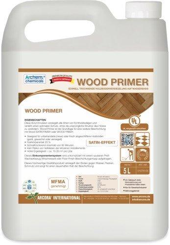 arcora-01079-05-wood-primer-ad-asciugatura-rapida-legno-sigillante-per-pavimenti-a-base-d-acqua-5-l