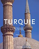 echange, troc Henri Stierlin - Turquie : Des Seldjoukides aux Ottomans