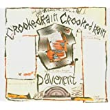 Crooked Rain Crooked Rain [Special Edition]by Pavement