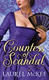 Countess of Scandal