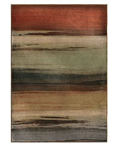 Carolina Weavers Cascade Rug