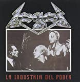 Industria Del Poder by Logos