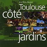 echange, troc J.M. Granier - Toulouse Cote Jardins