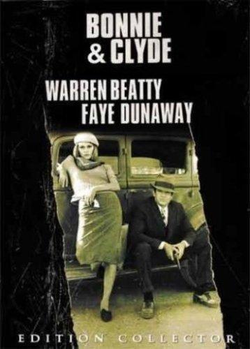 Bonnie and clyde [Edizione: Francia]