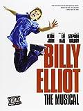 Various Billy Elliot The Musical Pvg