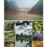 In the Footsteps of Augustine Henryby Seamus O'Brien