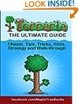 Terraria Tips, Hints, Cheats, Strateg...