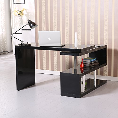 b rotisch schwarz com forafrica. Black Bedroom Furniture Sets. Home Design Ideas