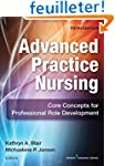 Advanced Practice Nursing: Core Conce...