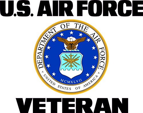 us-air-force-veteran-decal-6-free-shipping-in-the-united-states
