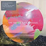 The Naked And Famous Passive Me, Aggressive You (Deluxe Edition)