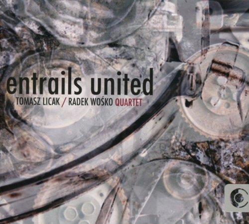 Entrails United
