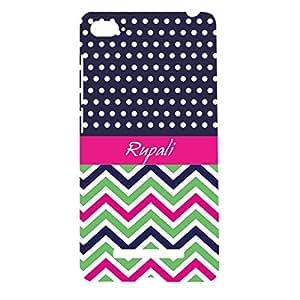 Skin4Gadgets Rupali Phone Designer CASE for XIAOMI MI4I