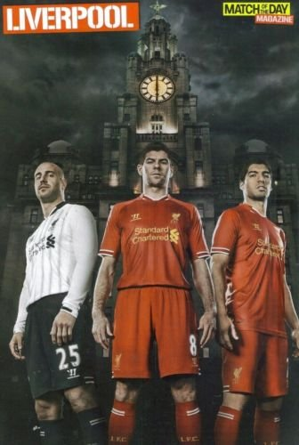 motd-match-of-the-day-football-magazine-picture-liverpool-standard-chartered-kit