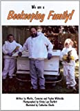 img - for We Are a Beekeeping Family book / textbook / text book