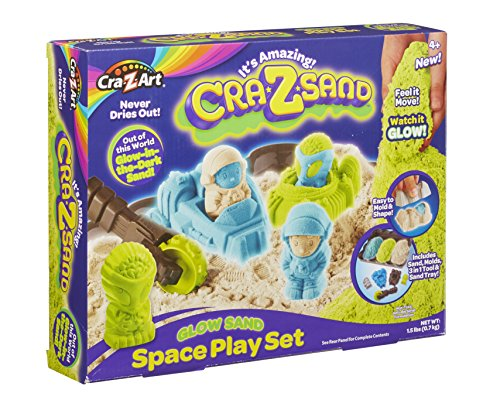 cra-z-sand-19552-glow-in-the-dark-space-playset
