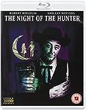 The Night of the Hunter [Blu-ray]
