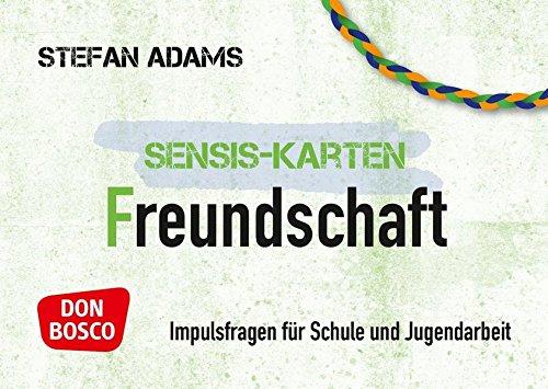 sensiskarten-freundschaft-impulsfragen-fur-schule-und-jugendarbeit-sensis-karten-fur-jugendarbeit-un