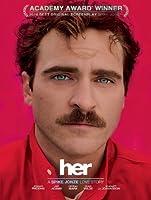 Her [HD]