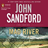 img - for Mad River book / textbook / text book