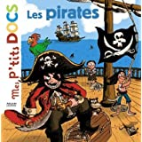 Les piratespar St�phanie Ledu