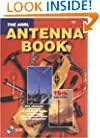 The Arrl Antenna Book (19th Ed./Bk&CD-ROM)