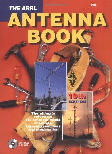 ARRL Handbook