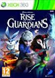 Rise of The Guardians Xbox 360