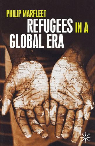 Refugees in a Global Era
