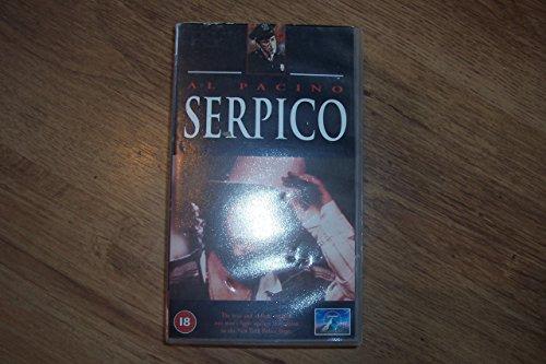 serpico-vhs