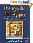 Das Yoga der alten �gypter