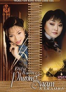 Dieu Buon Phuong Nam (Karaoke)