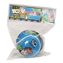 I-Toys Ben-10 Tennis Ball