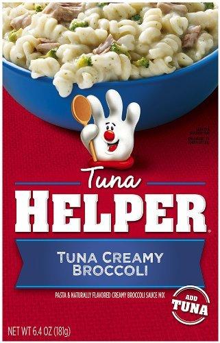 betty-crocker-tuna-helper-classic-creamy-broccoli-64-ounce-pack-of-6-by-tuna-helper