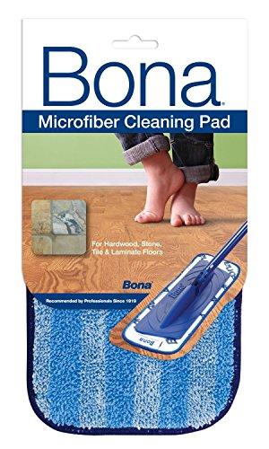 Amazoncom Bona Stone Tile amp Laminate Floor Cleaner