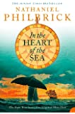 In the Heart of the Sea: The Epic True Story that Inspired 'Moby Dick' (Text Only): The Epic True Story That Inspired