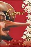 Cyrano (0152058052) by McCaughrean, Geraldine