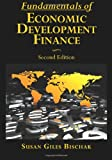Fundamentals of Economic Development Finance, Second Edition