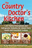 img - for The Country Doctor's Kitchen book / textbook / text book