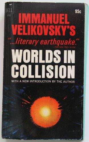 Worlds in Collision PDF