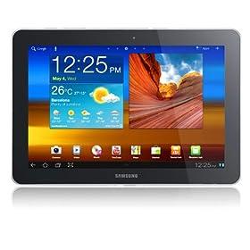 Samaung Galaxy Tab 10.1 16gb